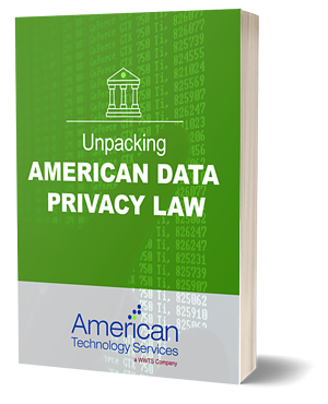 ATS_Privacy_Whitepaper_cover_art_3d-3-1