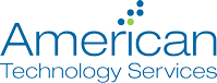 American Technology Services